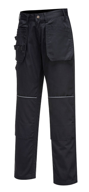 Portwest Tradesman Holster Trousers C720