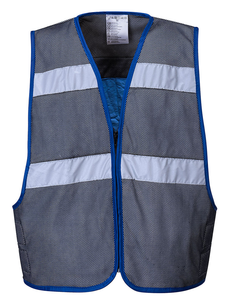 Portwest Cooling Vest CV01