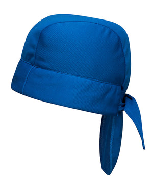 Portwest Cooling Headband CV04