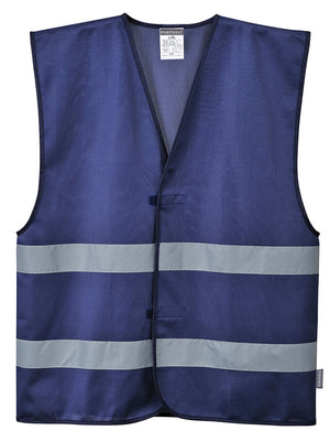 Portwest Iona 2 Band Vest F474