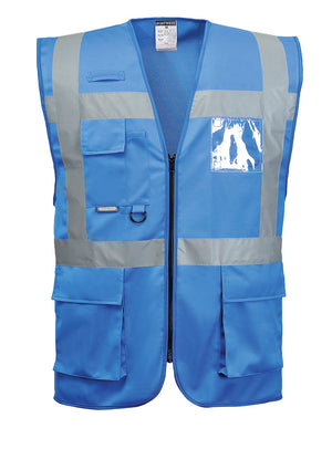 Portwest Iona Executive Vest F476