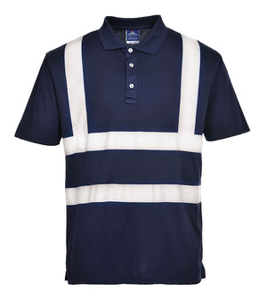 Portwest Iona Polo Shirt F477