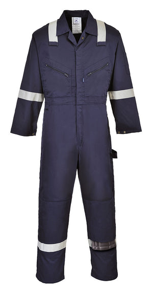 Portwest Iona Coverall F813