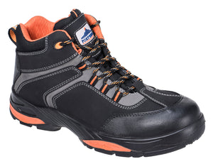 Portwest Compositelite Operis Boot FC60