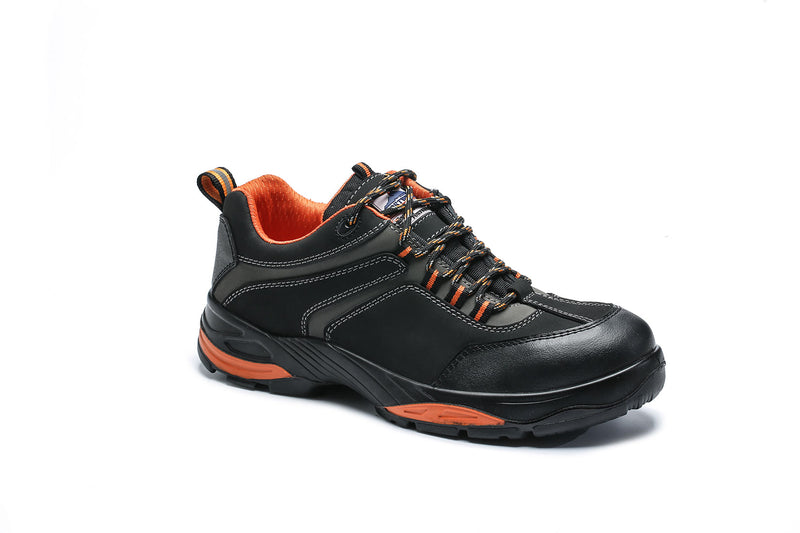 Portwest Compositelite Operis Shoe FC61