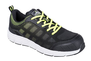 Portwest Steelite Tove Trainer S1P FT15