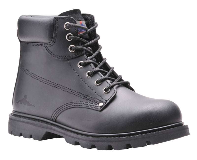 Portwest Steelite Welted Safety Boot FW16