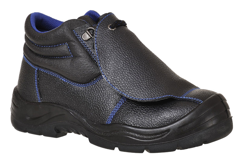 Portwest Steelite Metatarsal Boot FW22