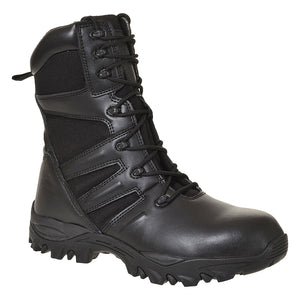 Portwest Steelite Task Force Boot FW65
