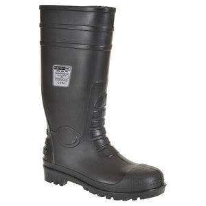 Portwest Total Safety PVC Boot FW95