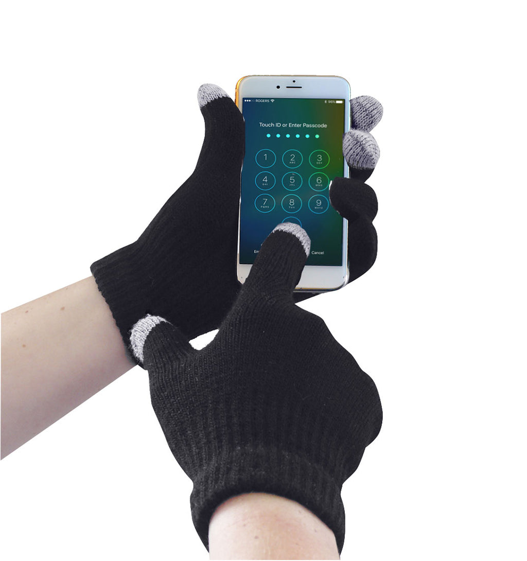 Portwest Touchscreen Glove GL16