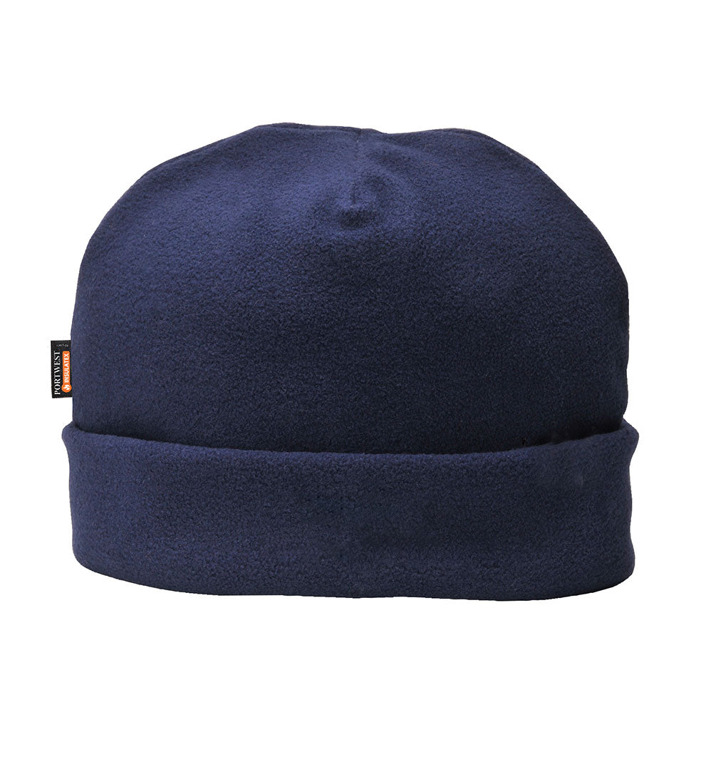Portwest Insulatex Fleece Hat HA10