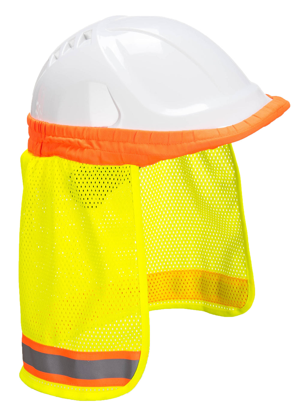 Portwest Hi-Vis Neck Shade HA16