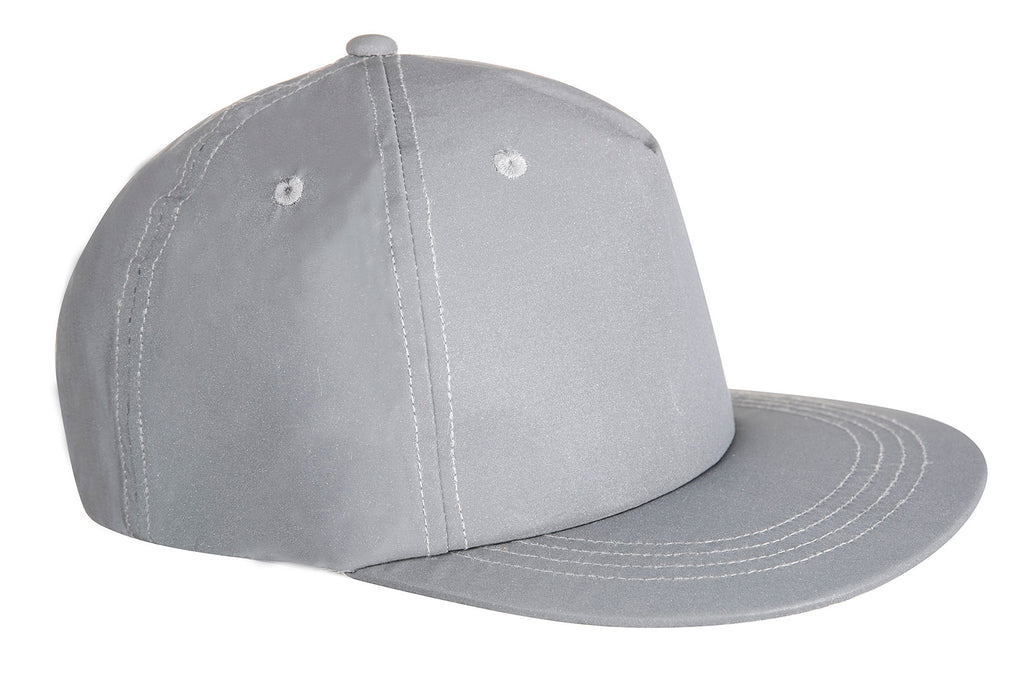 Portwest Reflective Baseball Cap HB11