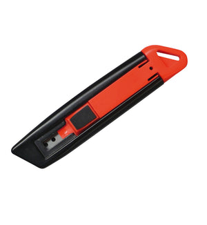Portwest Ultra Safety Cutter KN10