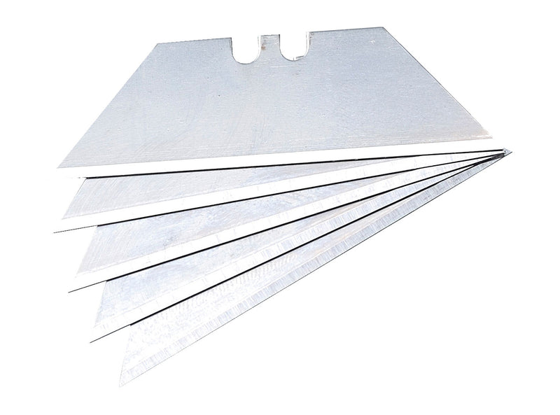 Portwest KN40 Replacement Blades - 10pk KN91