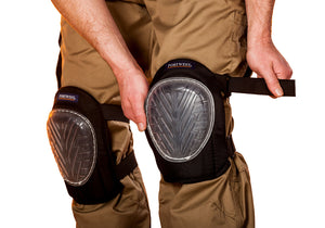 Portwest Super Gel-Filled Kneepad KP30