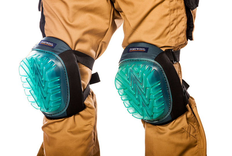 Portwest Ultimate Gel-Filled Kneepad KP40
