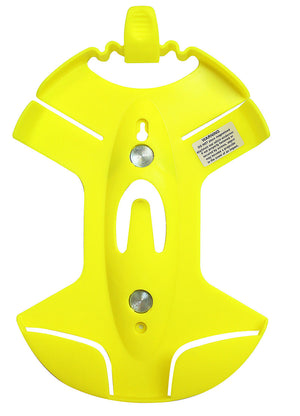 Portwest Helmet Holder PA10