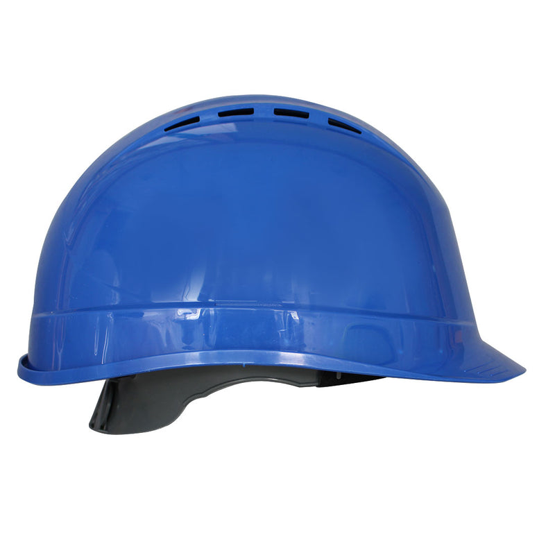 Portwest Arrow Safety Helmet PS50