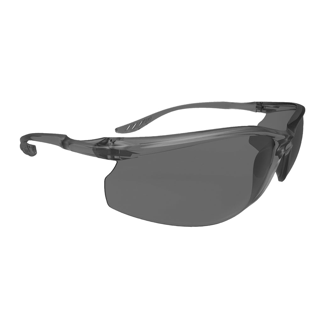 Portwest Lite Safety Spectacle PW14