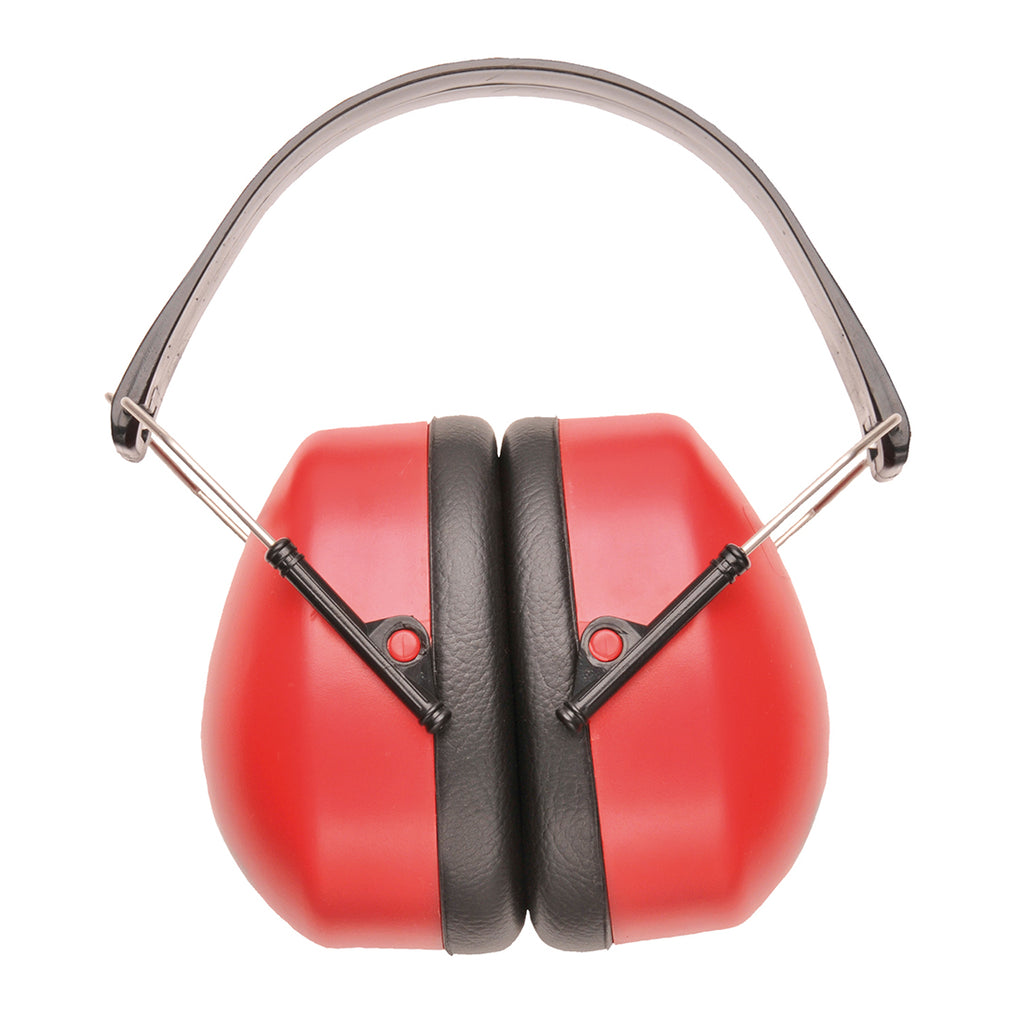 Portwest Super Ear Protectors PW41