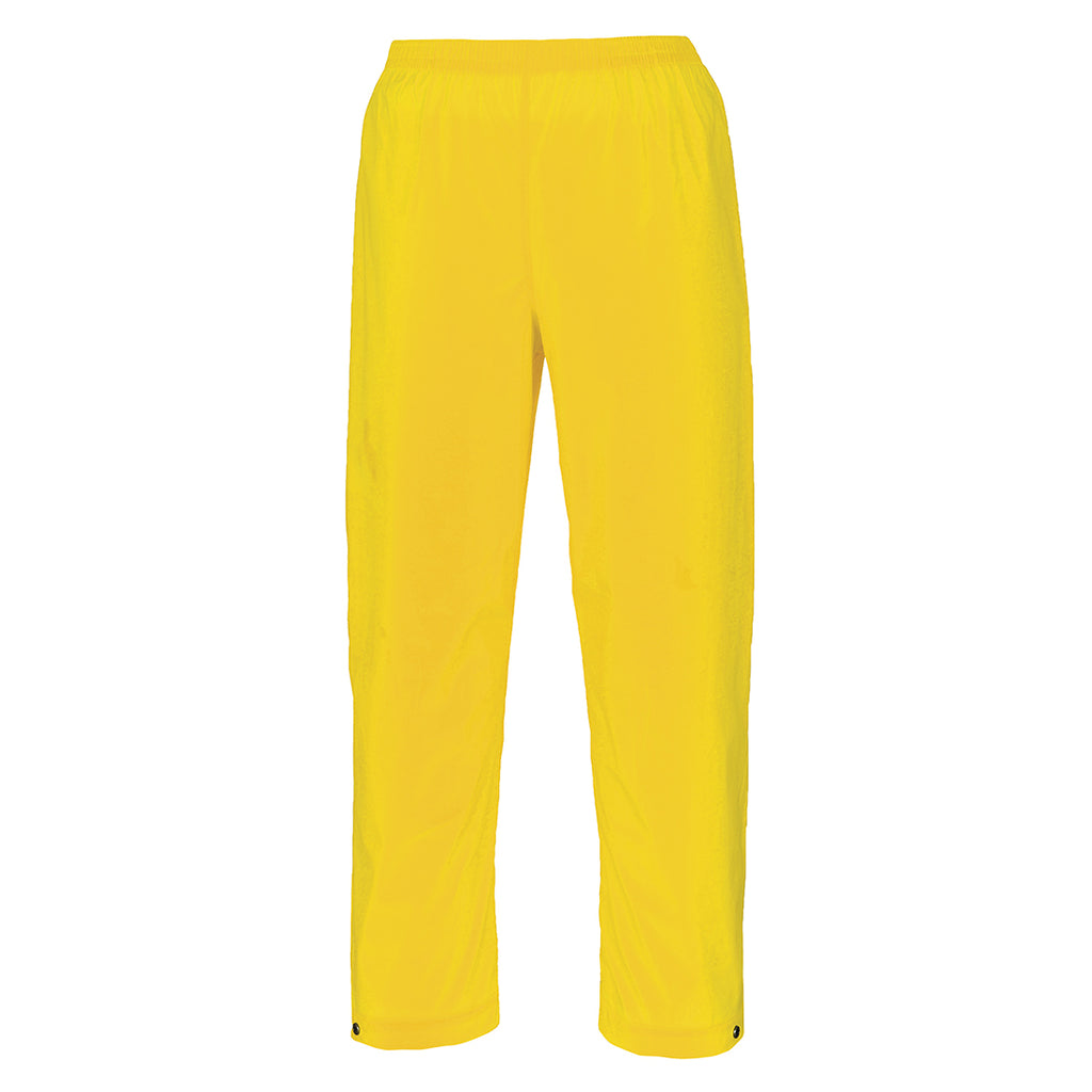 Portwest Sealtex Ocean Trousers S251