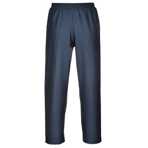 Portwest Sealtex Trousers S451