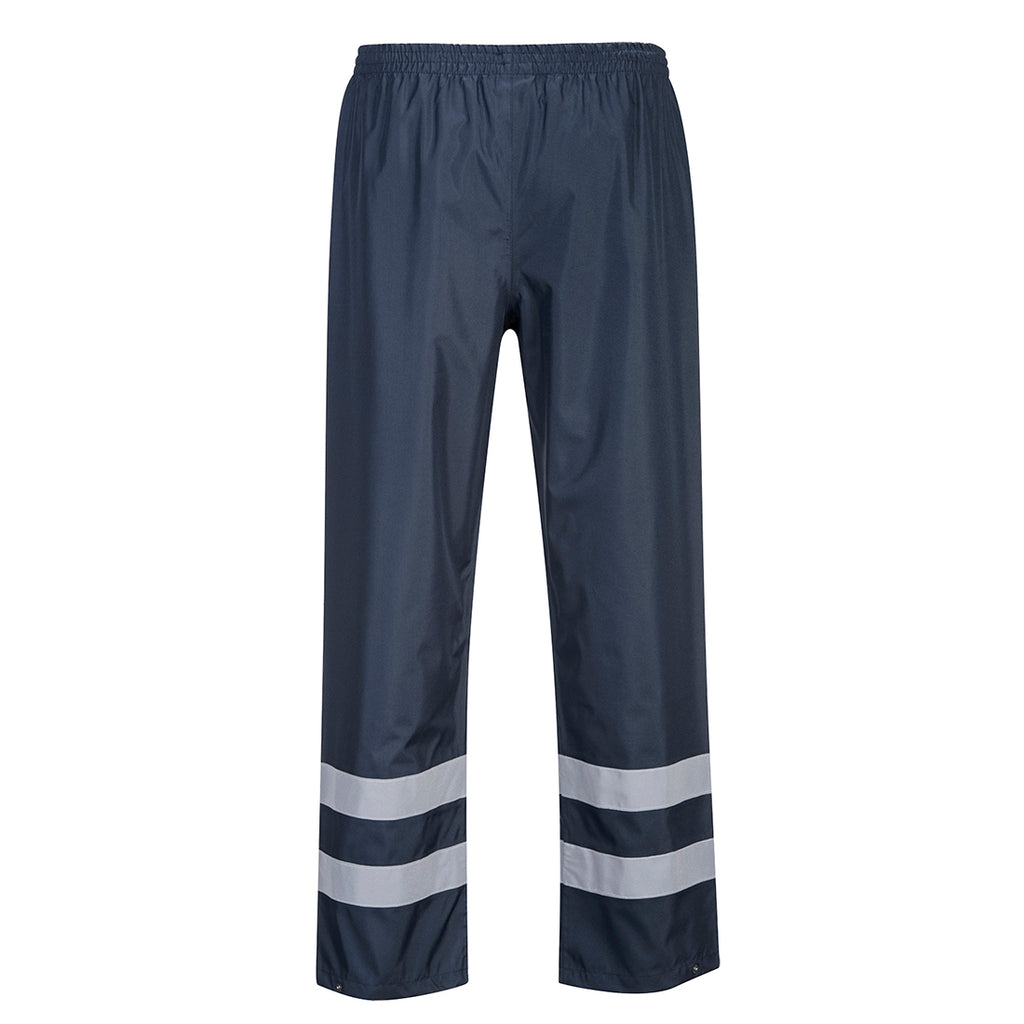 Portwest Iona Lite Trousers S481