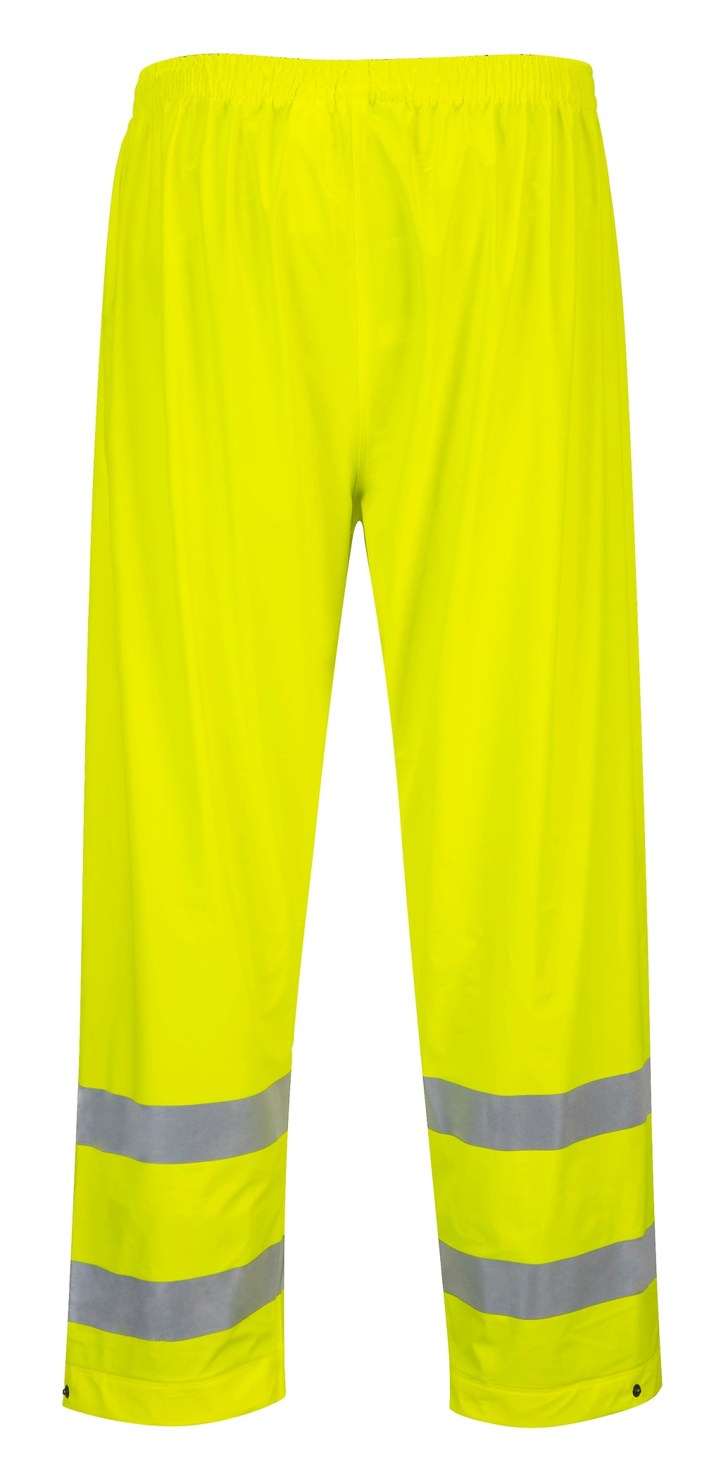 Portwest Sealtex Ultra Trousers S493