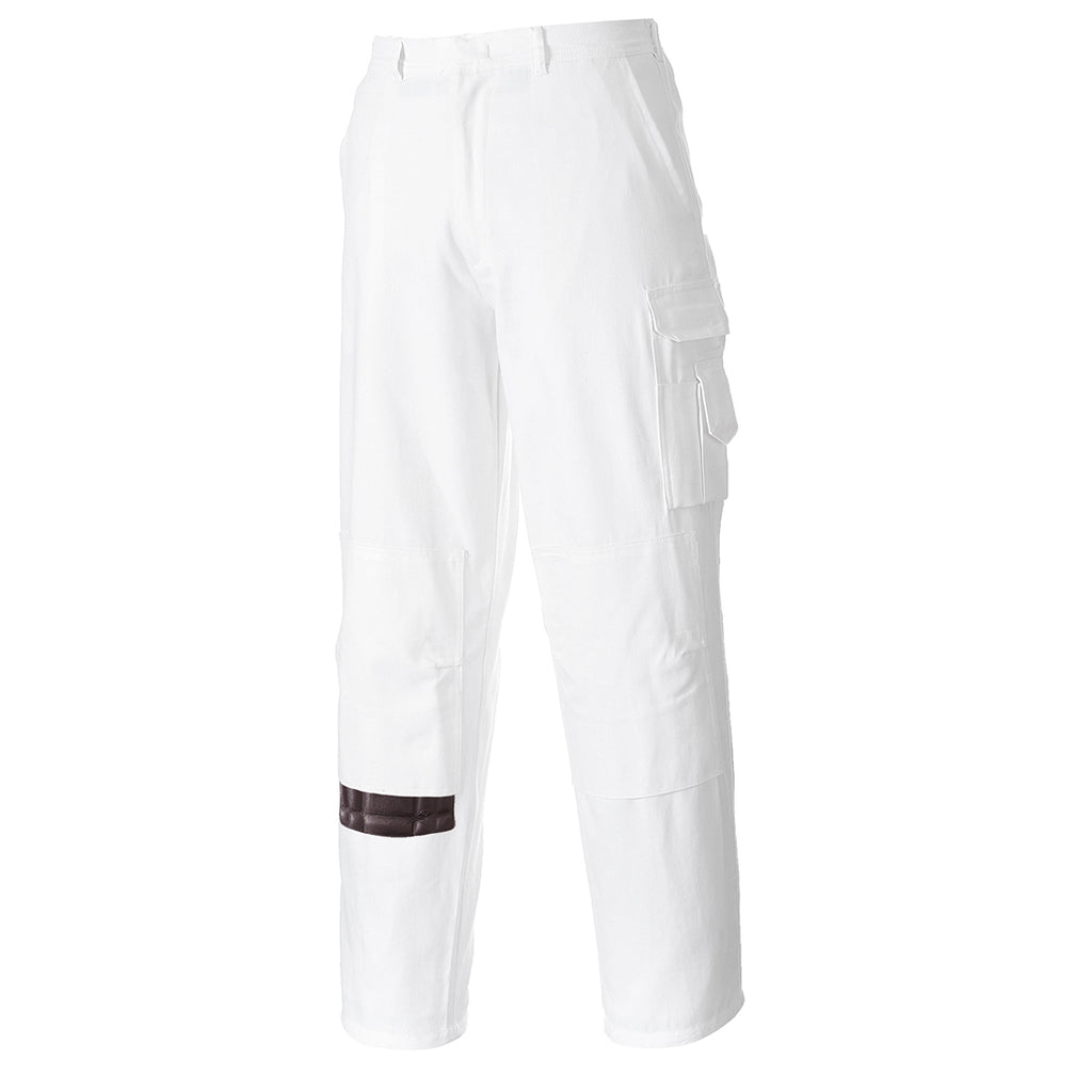 Portwest Painters Trousers S817