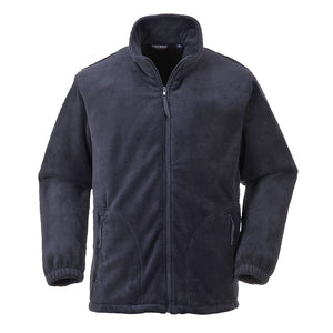 Portwest Argyll Heavy Fleece UF400