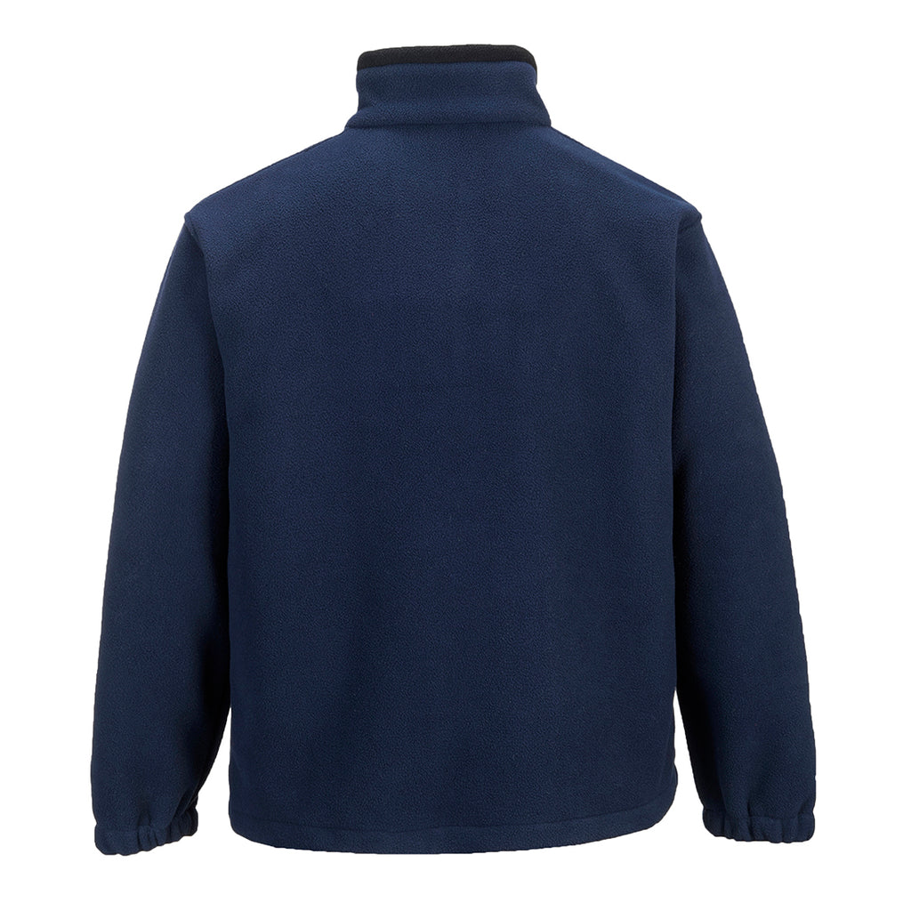 Portwest City Fleece UF401