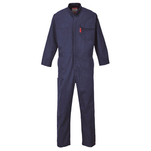 Portwest Bizflame 88/12 Coverall UFR88