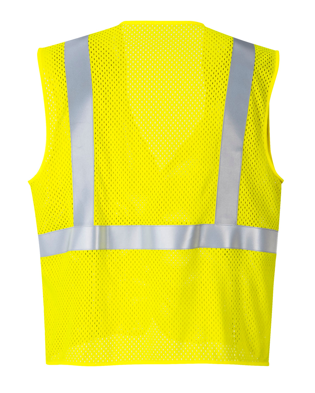 Portwest Arc Rated FR Mesh Vest UMV21