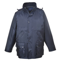 Perth Stormbeater Jacket US430