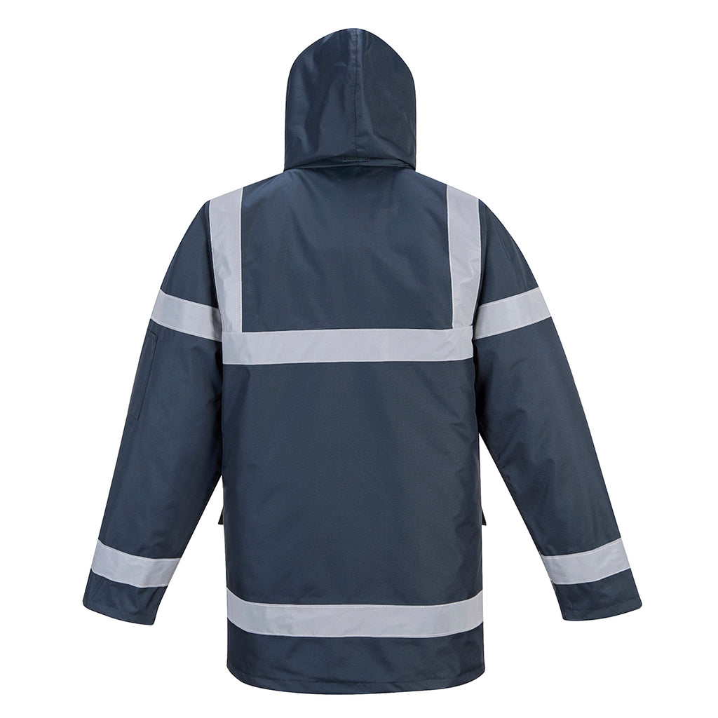 Portwest Iona Lite Jacket US433