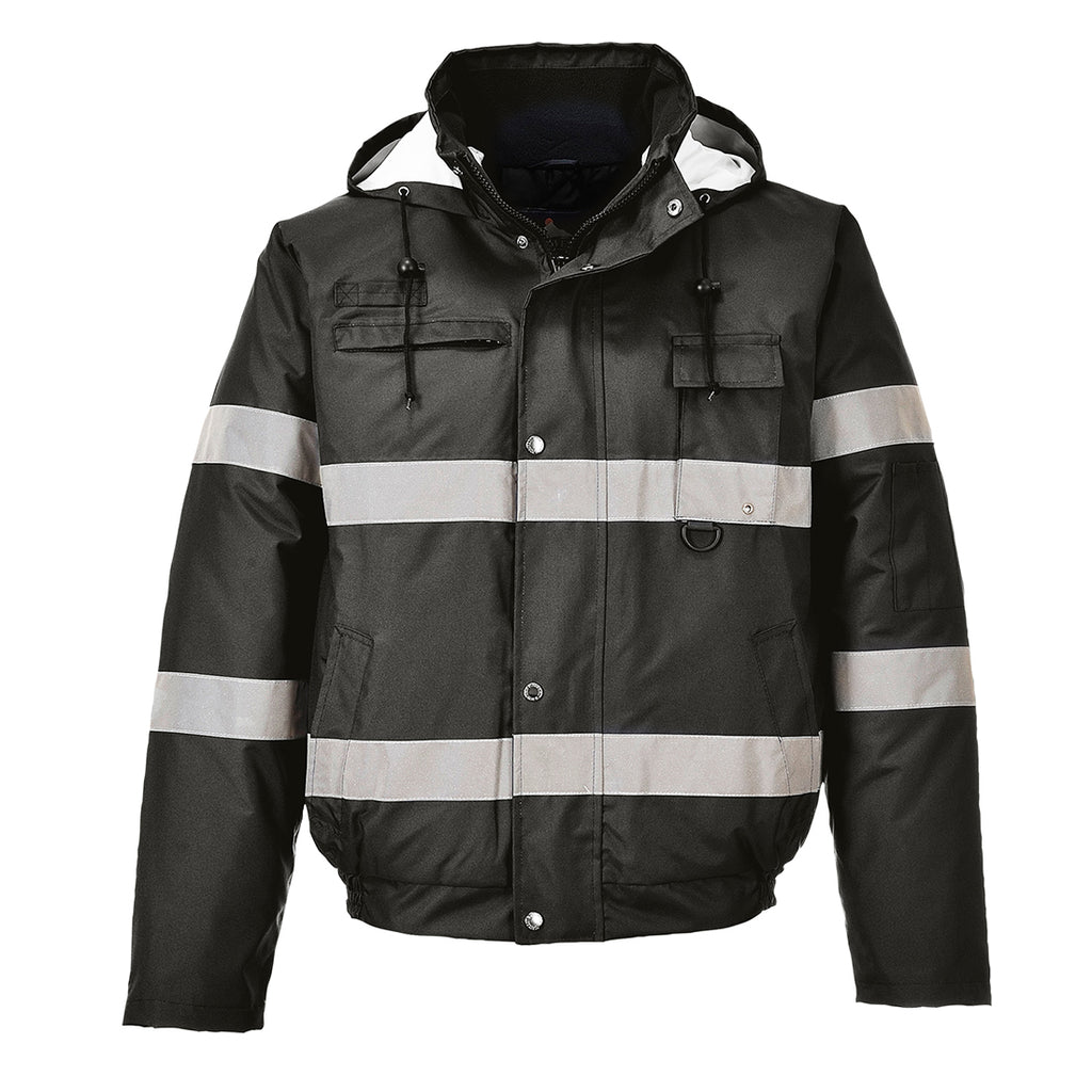 Portwest Iona Lite Bomber Jacket US434