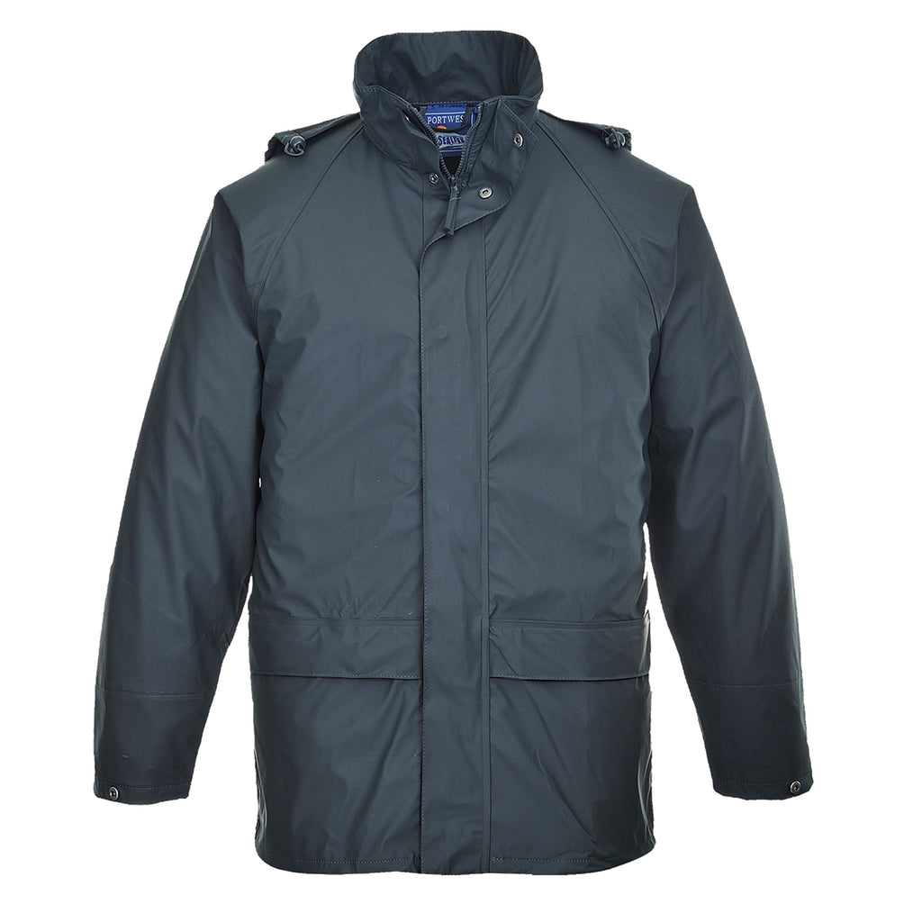 Portwest Sealtex Jacket US450
