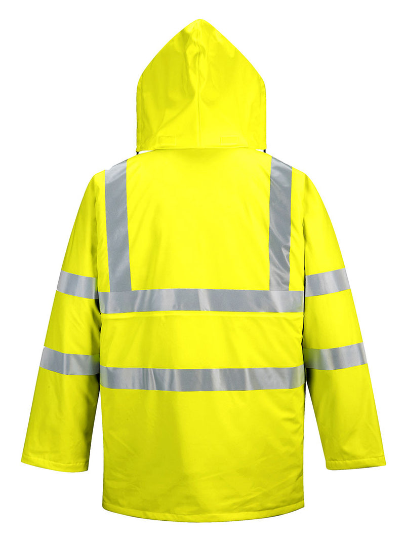 Portwest Sealtex Ultra Jacket Lined US490