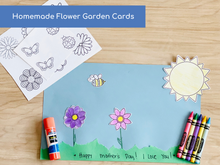 Load image into Gallery viewer, Mother's Day Printable Activities - Aunt Edition - Digital Download