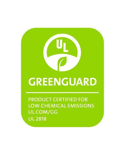 Greenguard - Product Certified