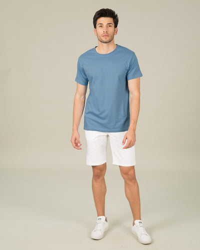 100% Cotton Blank T-shirts