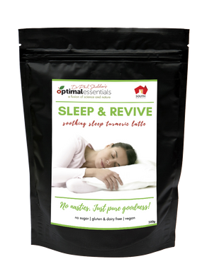 Sleep and Revive