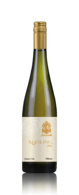 CLARE VALLEY 2015 RIESLING