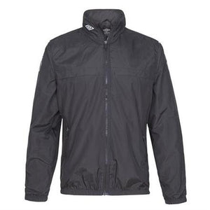 SIF Umbro core trn jacket SR