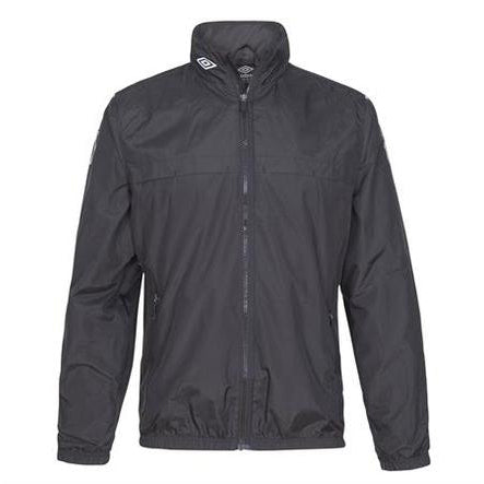 HIF Umbro core trn jacket JR