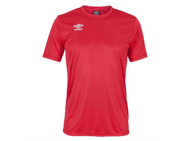 TGOIF Umbro core t-shirt SR