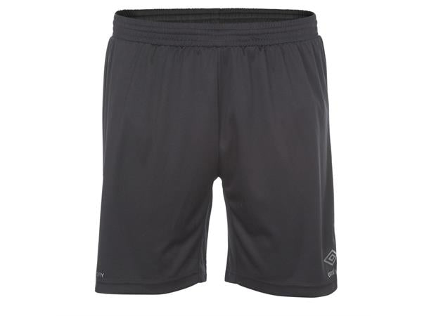 HIF Umbro Core shorts JR