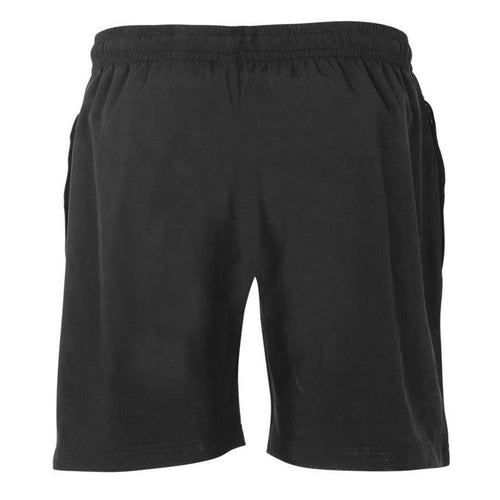 KIF Umbro Core shorts SR